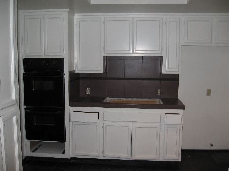 Kitchen Cabinet Refinish Fair Oaks Granite Bay Roseville Ca